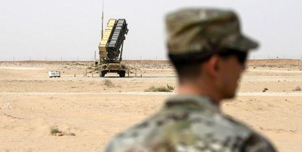 ادعای عربستان در خصوص سرمایه گذاری در ساخت انواع تجهیزات نظامی