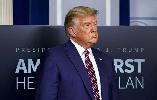 اذعان مشاوران دولتهای پیشین آمریکا به اشتباه بودن خروج ترامپ از برجام