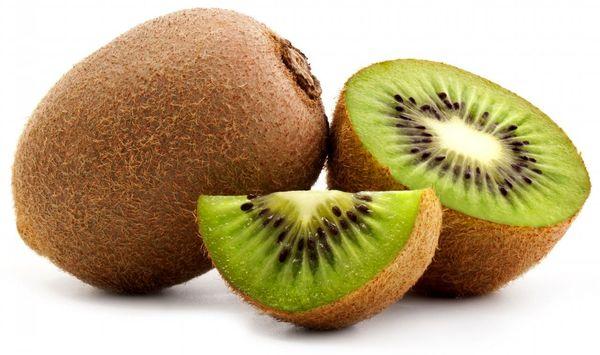 فواید باورنکردنی پوست یک میوه