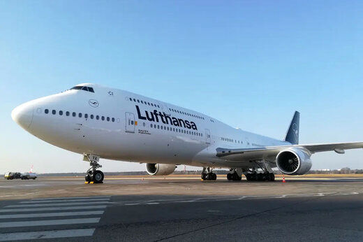 مجلس به پرونده افزایش قیمت بلیط هواپیما ورود کرد