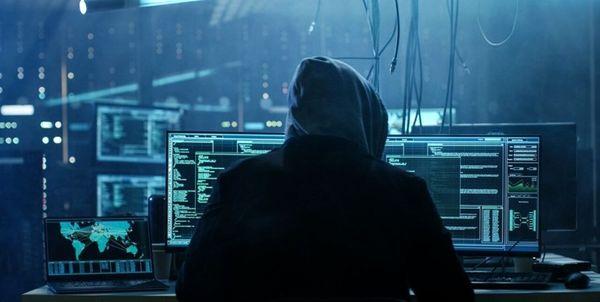 حمله گسترده سایبری به شرکتهای صهیونیستی وارد کننده تجهیزات نظامی