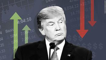 خوب و بد اقتصاد ترامپی