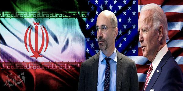 شگرد تازه آمریکا برای باز کردن گره مذاکرات وین