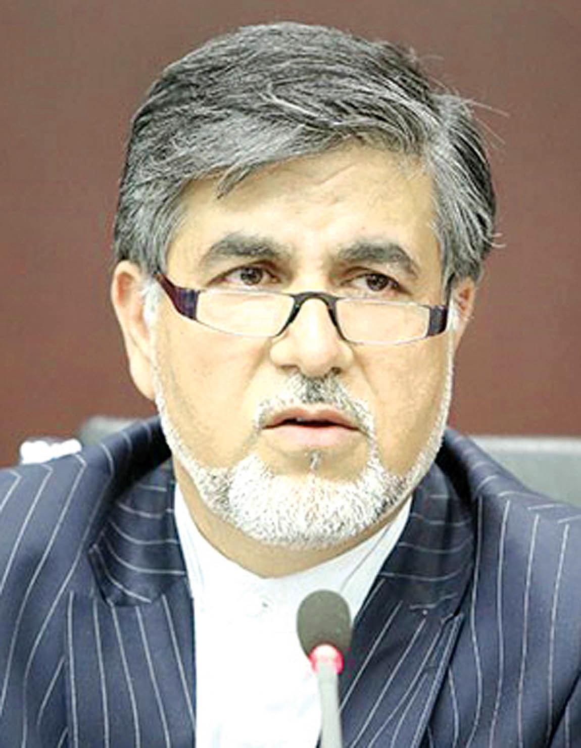 قضاوی خبرداد: راهاندازی سامانه کشف تقلب در نظام بانکی