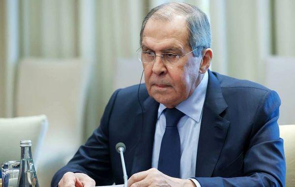 توصیه روسیه به آمریکا درباره کاهش تنش با ایران