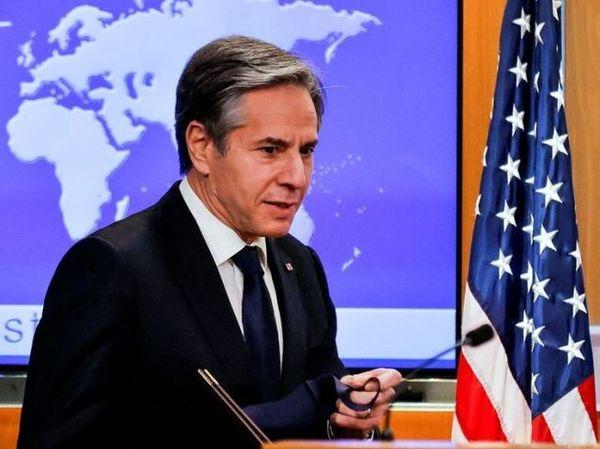 آمریکا توپ برجام را به زمین ایران انداخت