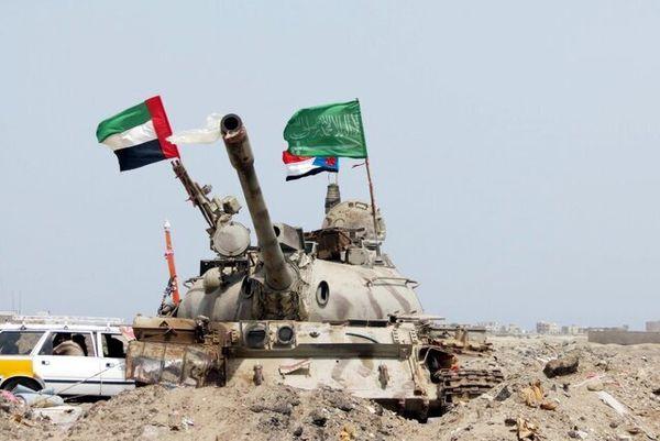 واکنش شدید ایران به اقدامات عربستان علیه یمن