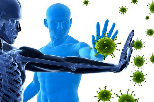مدت دوام سیستم ایمنی بدن پس از درمان از بیماری کرونا