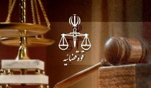 اولین جلسه محاکمه حسن یاوری برگزار شد