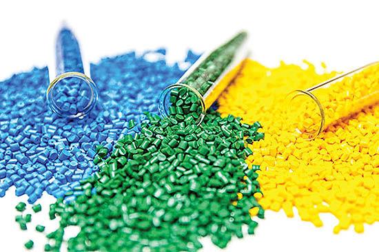 تغییر فاز قیمتهای پایه محصولات پتروشیمی