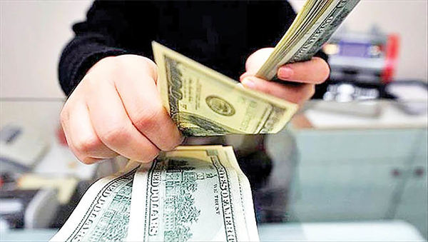 پیچ کاهشی در بازار ارز