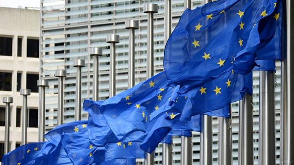 بورل: اجرای کامل برجام هدف نهایی اتحادیه اروپاست