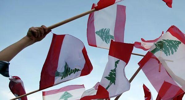 آرزوی سخنگوی ارتش رژیم صهیونیستی برای مردم لبنان