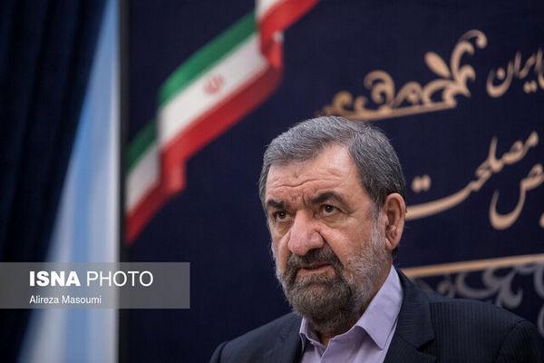 دبیر مجمع تشخیص مصلحت نظام: پیشرفت ایران بر منطقه تاثیرگذار است
