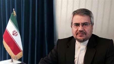 آمدن بایدن به چالشهای تهران-واشنگتن پایان نمیدهد