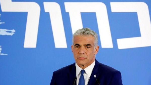 ادعای وزیر خارجه جدید اسرائیل درباره برجام