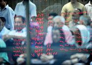 پازل عدم قطعیتها در بورس تهران