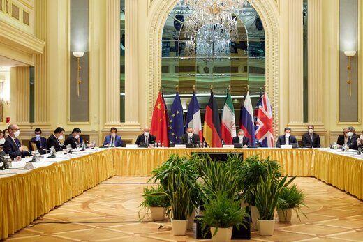 نشانههای نرمش در مذاکرات برجامی وین از نگاه بلومبرگ