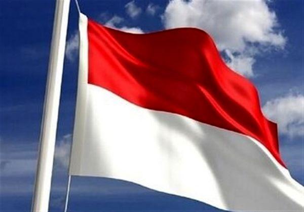 تنش میان لهستان و اسرائیل بالا گرفت