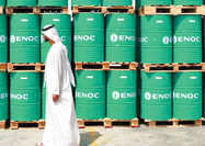 محک ادعای نفتی سعودیها