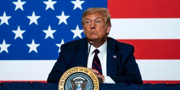 پیروزی ترامپ در ایالت رئیس جمهور ساز