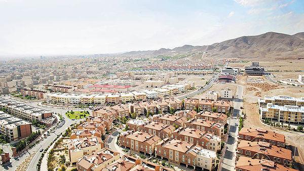 مظنه رهن و اجاره آپارتمان در مجیدیه