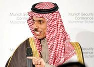 سعودیها به دنبال «برجام++»