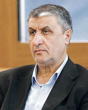 تولید ریل ملی در ذوبآهن اصفهان نسخه تحریم را پیچید