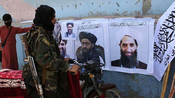 چهار پرسش اساسی درباره آینده افغانستان/ سرنوشت مقاومت پنجشیر چه می شود؟