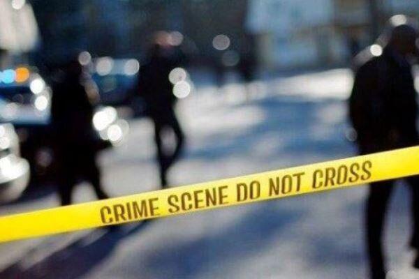 تیراندازی در شیکاگو ۵ کشته بر جای گذاشت