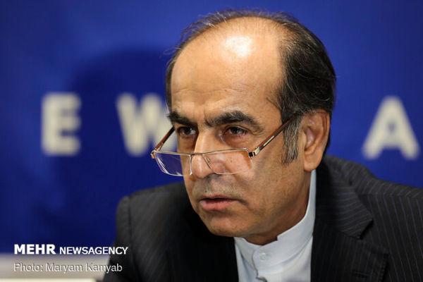 مقصر اعتراضات خوزستان وزیر نفت است!