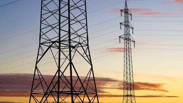 گران شدن برق در اروپا