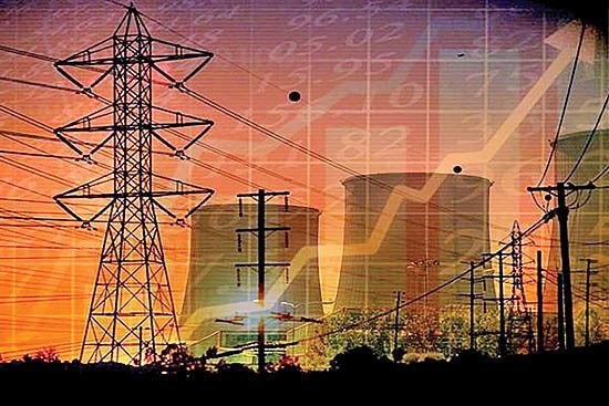 محک نرخ جدید بازار انرژی