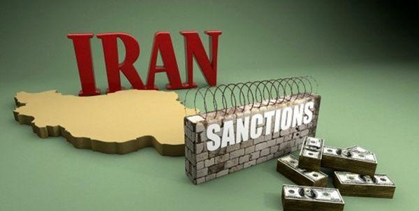 حبس برای شهروند انگلیسی به دلیل نقض تحریمهای ایران