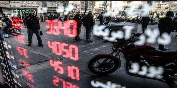 دوعامل صعودی در بازار ارز