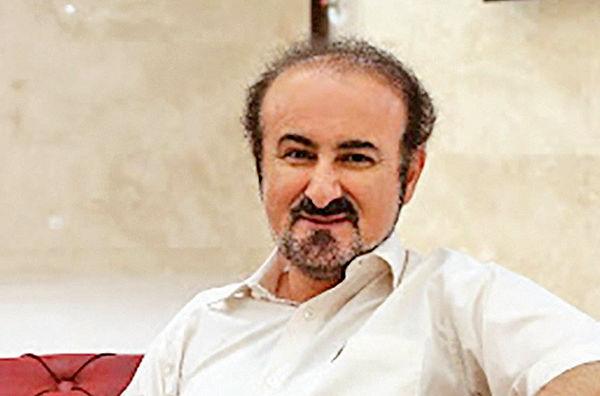 طلای «جایزه موسیقی جهانی» برای خواننده ایرانی