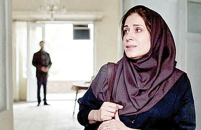 حضور فیلم ایرانی در «ترایبکا ۲۰۲۱»