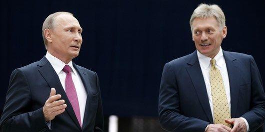 کرملین: پوتین قصد شرکت در مجمع عمومی سازمان ملل را ندارد