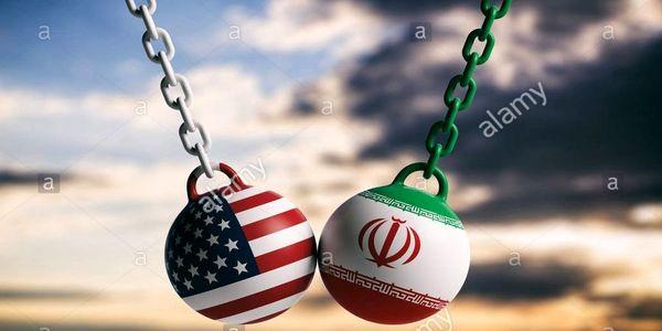 اتهام زنی اسرائیل به ایران