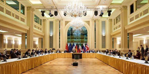 نتیجه مذاکرات غیر مستقیم تهران-واشنگتن