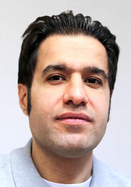 آینده بدتر برای ترافیک تهران