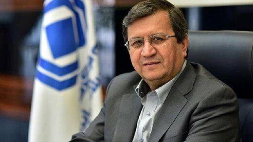 سورپرایز دقیقه 90 اصلاح طلبان در انتخابات 1400