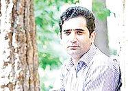 درگذشت یک شاعر و مترجم بر اثر کرونا
