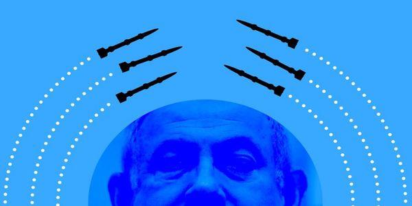 چگونه موشکها امنیت اسرائیل را دگرگون کردند؟