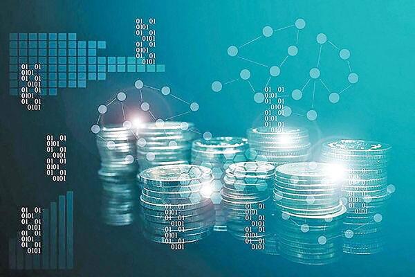 روندهای اینترنت اشیا در خدمات مالی و خردهفروشی