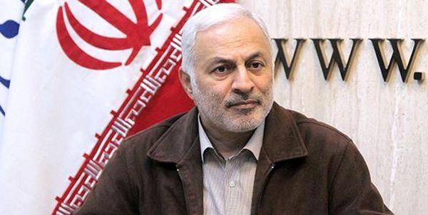 یک عضو مجلس: روحانی درروزهای باقیمانده کمتر مباحث اختلاف افکن مطرح کند