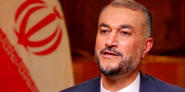 ایران به میز مذاکرات وین باز می گردد؟