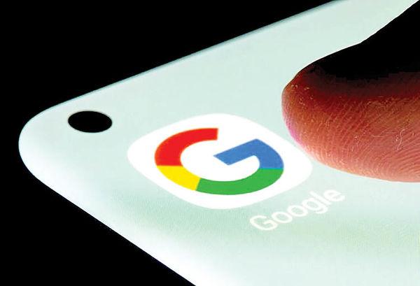 مهلت دو ماهه اتحادیه اروپا به گوگل