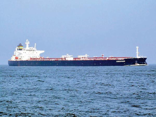 آمادگی ایران برای فروش سریع نفت