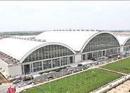 همکاری بین هتلهای فرودگاه امامخمینی (ره) و «شهر آفتاب»